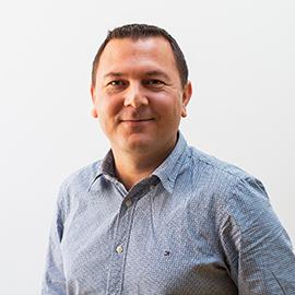 Sebastien-Fernandez-expert-comptable