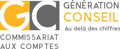 logo-GC-audit