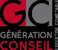 Generation Conseil, apporteur de solutions en Languedoc Roussillon